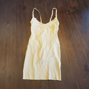 Flexees by Maidenform shape wear size S